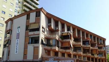 Las compraventas de viviendas no superarán las 800.000 unidades entre 2015 y 2016