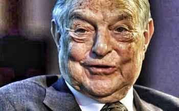 FCC sube más de un 5% en Bolsa ante las negociaciones con Soros