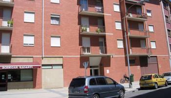 El precio de la vivienda nueva sube un 1,8% en el primer semestre, según Sociedad de Tasación