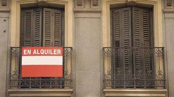 El 24% de las habitaciones en alquiler subirán de precio tras el verano