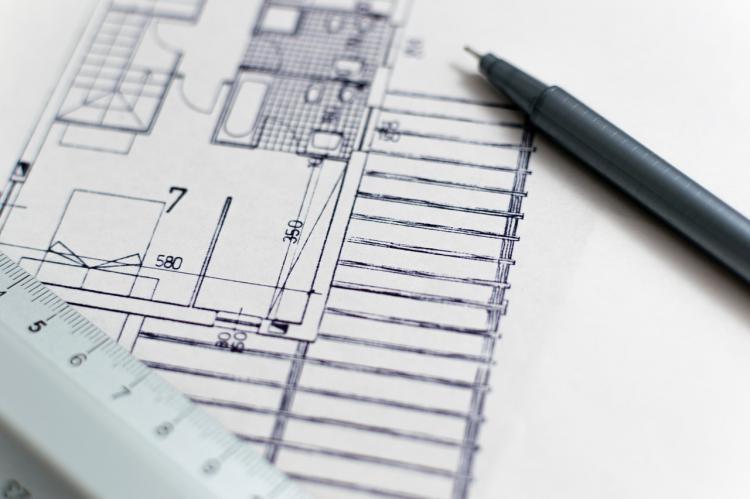 Cómo calcular el precio de un proyecto de arquitectura