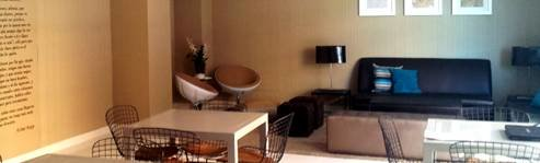 Vía Célere entrega su primer residencial en España