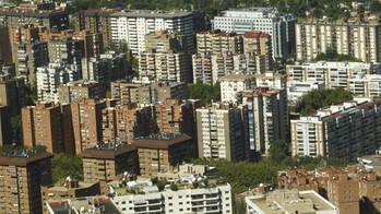 El gobierno quiere prorrogar un año el Plan de Vivienda
