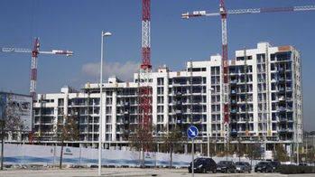 """Los portales inmobiliarios afirman que la vuelta al crédito ha sido """"clave"""" para la recuperación"""
