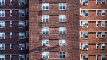 La firma de hipotecas se queda en junio en el 15%