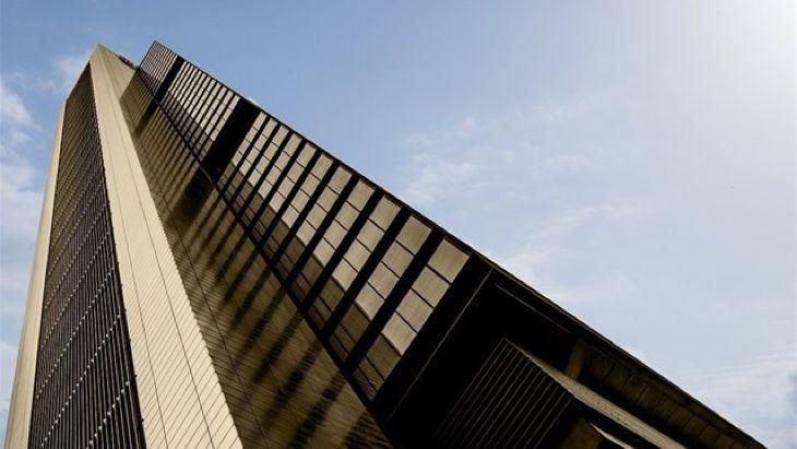 España lidera la recuperación de la inversión inmobiliaria en el Sur de Europa gracias al capital extranjero