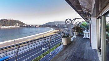 España entre los 10 países del mundo más atractivos para invertir en 'ladrillo'