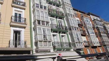 Madrid permitirá alquiler turístico de pisos particulares durante 3 meses al año y más allá exigirá licencias