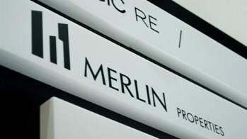 Merlín y Santander sacarán a Bolsa su socimi de viviendas en alquiler el próximo año