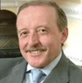 Reyal Urbis solicita el 'preconcurso' de acreedores