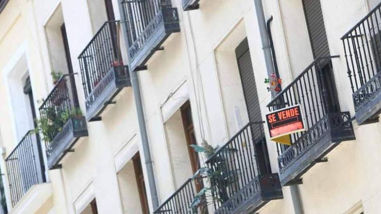 """El sector goza de """"buena salud"""" según los portales inmobiliarios"""
