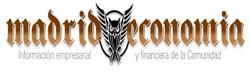 Enlace Madrideconomia